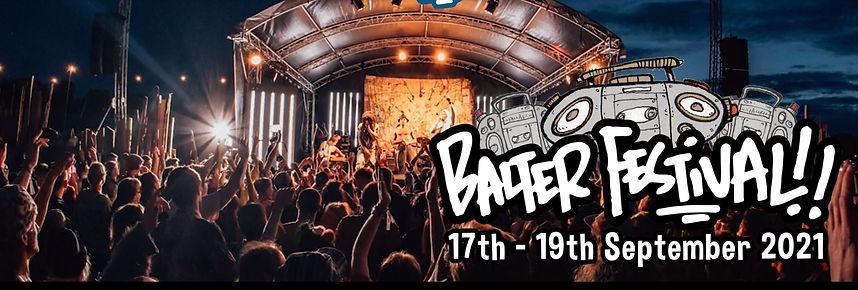 Balter Festival 2021.JPG