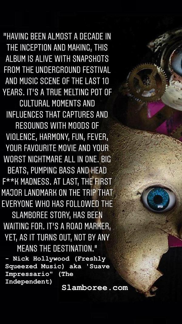 Nick Hollywoof Slambo Review.jpg