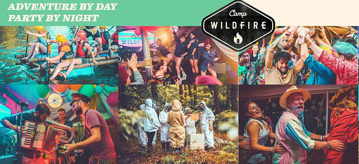Camp Wildfire.JPG