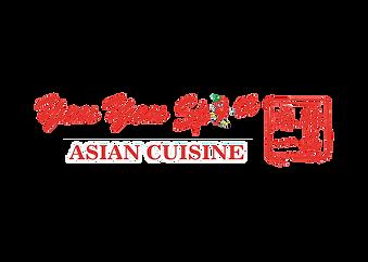 yumyum spice logo.png