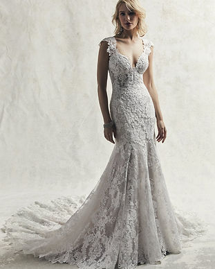 Sottero-and-Midgley-Chauncey-9SC035-Main