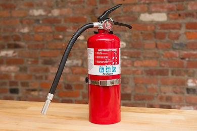 fireextinguishers-lowres-4496.jpg