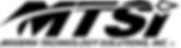 MTSI_Logo.png