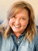 Kathy Hancock.jpeg