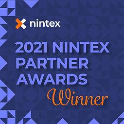2021-Nintex-Partner-Awards_Winner-Badge.jpg
