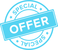 img-special-offer-blue-large.png