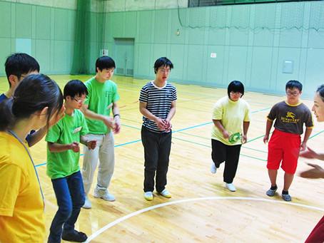 ダンス - Ayako