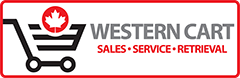 Western Cart Corporate Logo