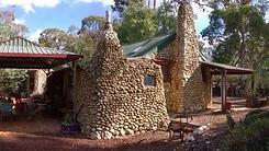 Pebble House.jpeg