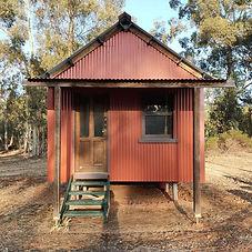 Little hut.jpg