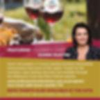 LVFWF Brochure DL-1.jpg