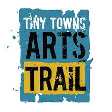 Tiny towns arts trail.jpeg