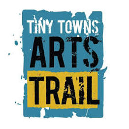 Tiny towns arts trail.jpeg