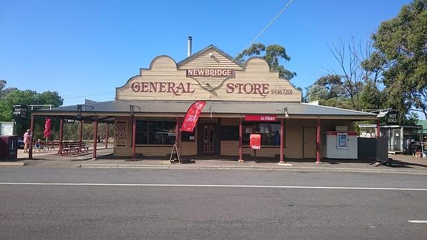 Newbridge General Store.jpg