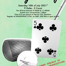 Lucky 5 Golf.jpeg