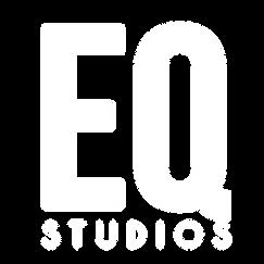Logo_EQS_White_2048x2048.png
