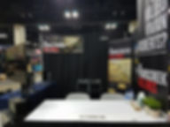 Booth setup.jpg