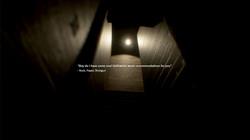 TPK_Banner_SC_Staircase.jpg
