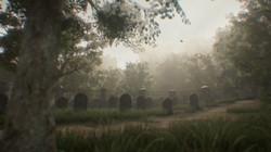 Village-Cemetery.jpg