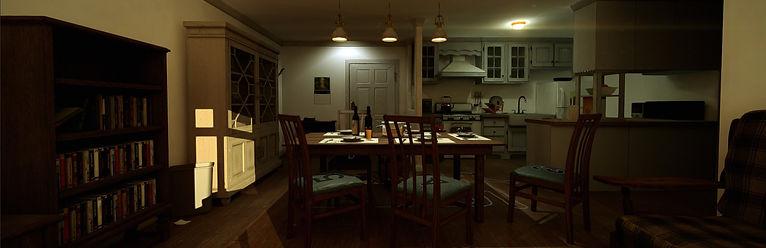 SCNI_1920x622_Dining_b.jpg