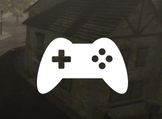 Controller Support For TPK Now Available