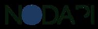 LogoMakr_6CrxpB-4.png