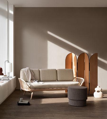 355 Studio Couch in NM.jpg