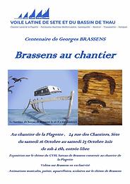 Affiche_Brassens_Plagette-825-724x1024.png