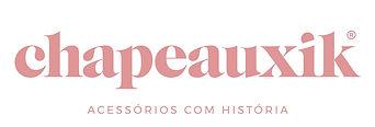Logotipo .jpg