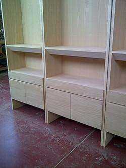 IMG-20120529-00207