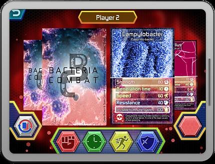 games_bacteria_combat_tablet.png