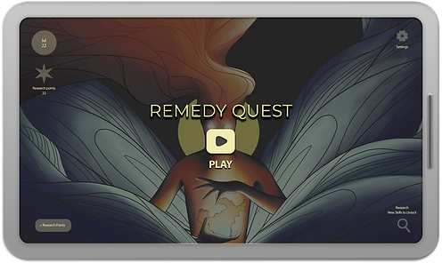 front_page_remedy_quest.png