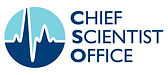 scientists_office_logo.jpg
