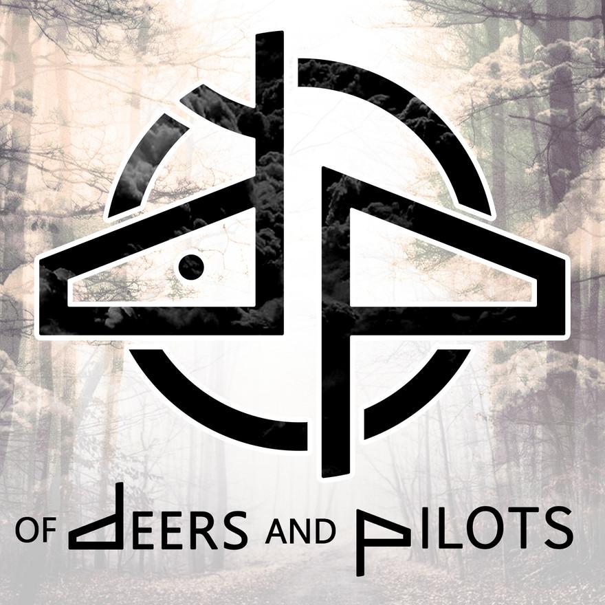 Logo_DP_2 (1).jpg