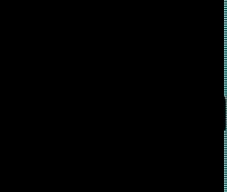 Logo_DP (1).png