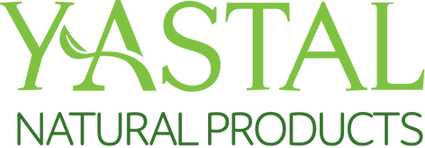 Yastal Outlined Logo.png