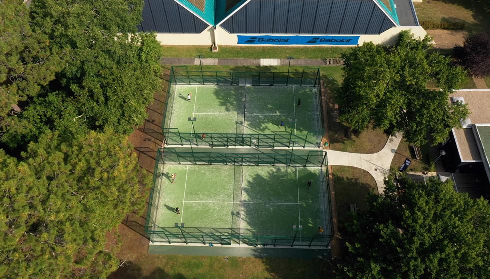 Tennis Club.photo7.jpg