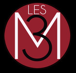 logo-ecole-3M-acteur-bordeaux-fond-noir.jpg