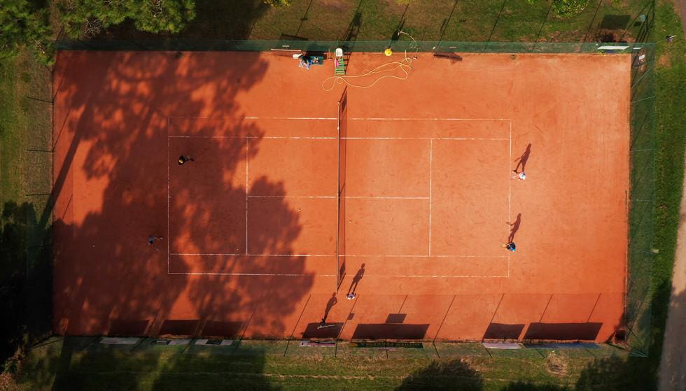 Tennis Club.photo2.jpg