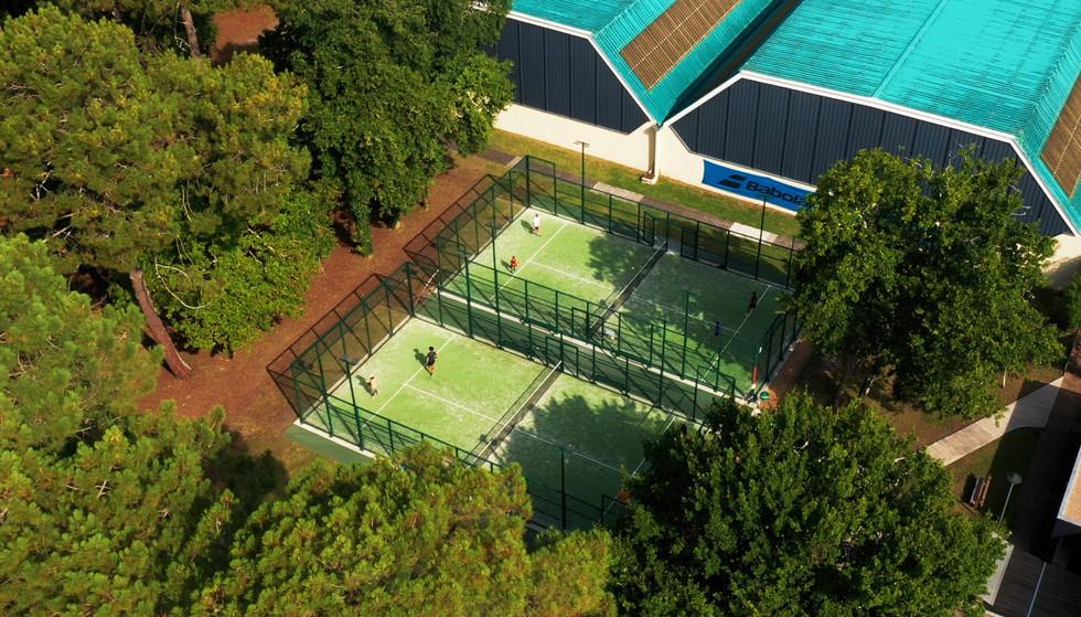 Tennis Club.photo1.jpg