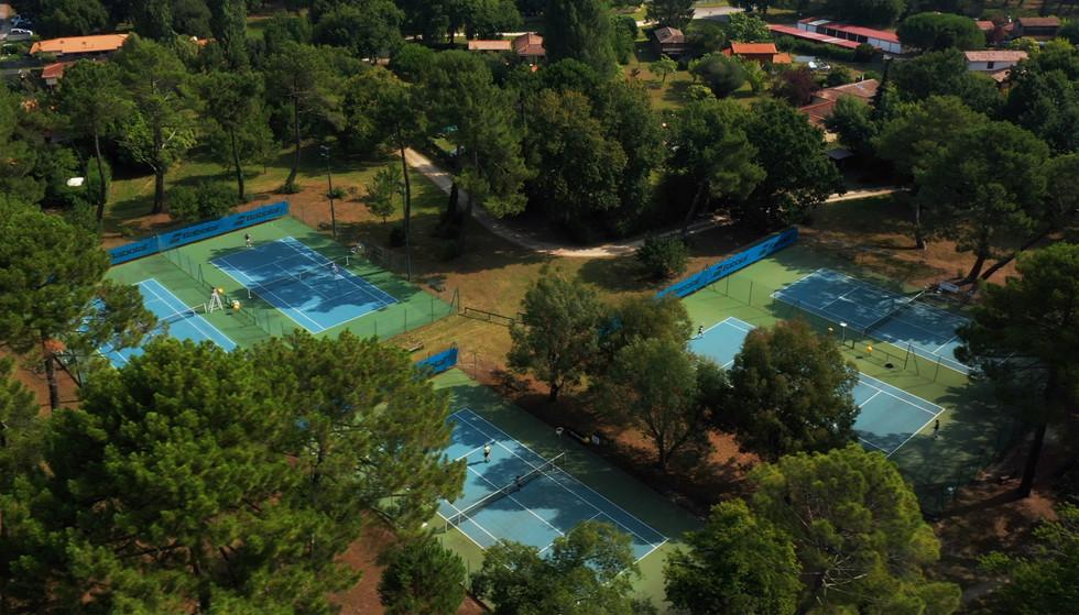 Tennis Club.photo4.jpg