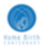 HBC_primary logo-11.png