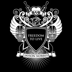 FREEDOM_LOGO1