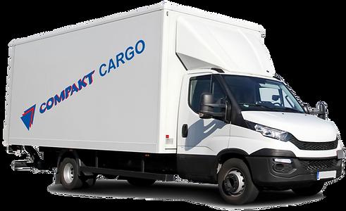 Transporter-mit-Logo_edited.png