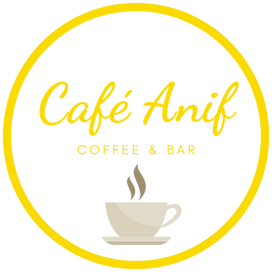 Café Anif Logo-1.png