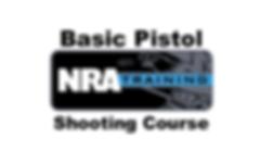 Basic-Pistol.png