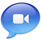 video-icon-3.png