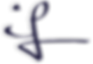 IFS%2520Logo%2520PNG_edited_edited.png