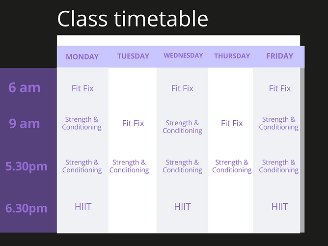 time table april.png