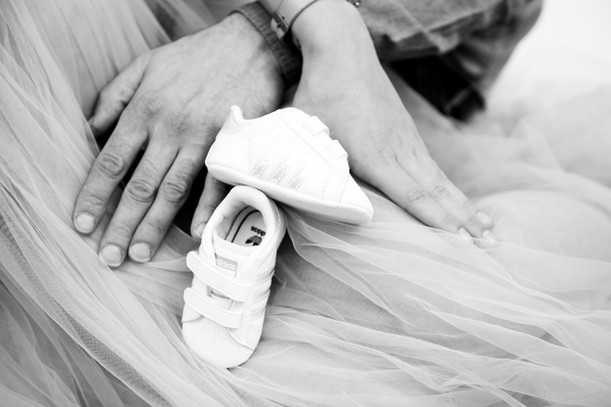 naissance photo